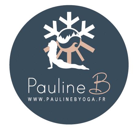 Pauline B Yoga