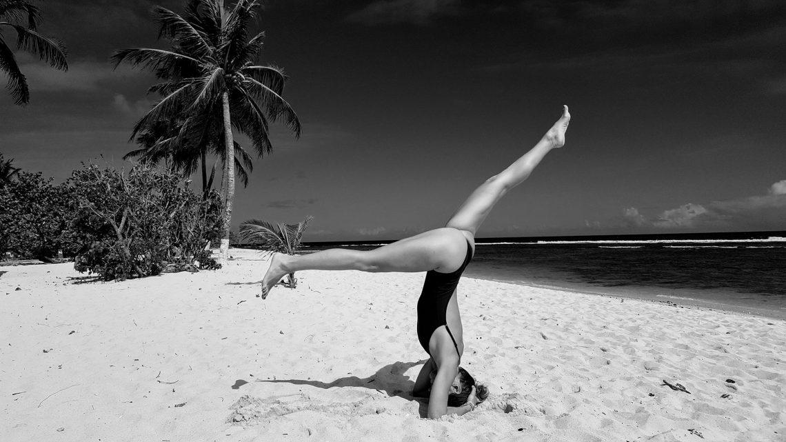 paulinebyoga-yoga-chamonix