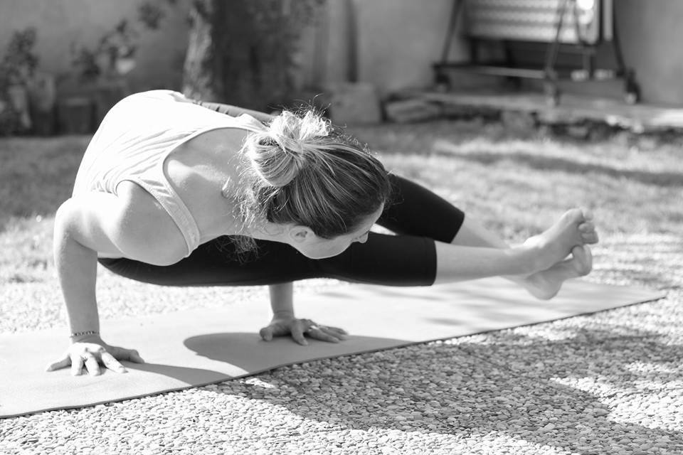 Pauline b-yoga-cours prive