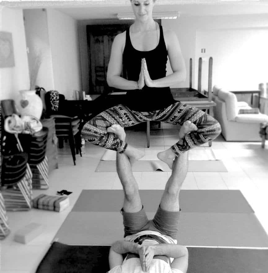 Paulineb-yoga-figure yoga