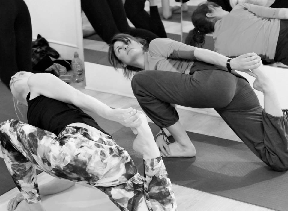 Paulinebyoga-yoga-collectif