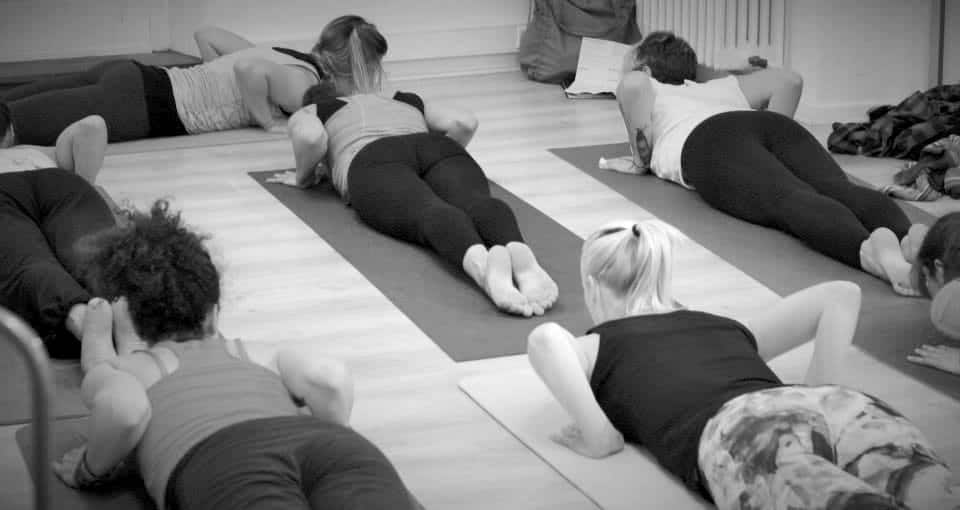 Paulineb-yoga-cours collectif