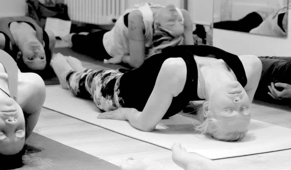 yoga-seignosse-mode de vie