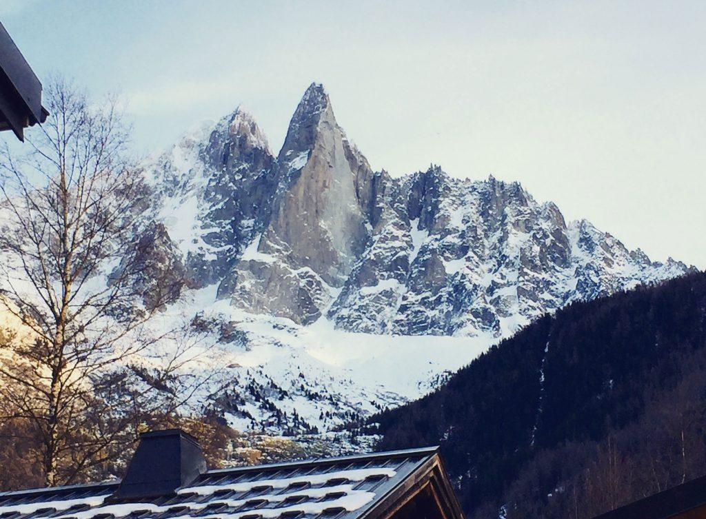 chamonix-lesdrus-dru-montagne-hiver