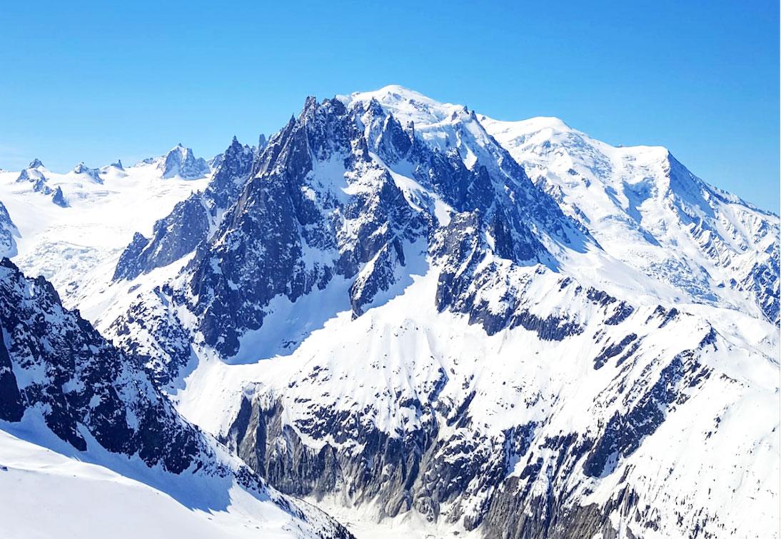 montagne-chamonix-montblanc
