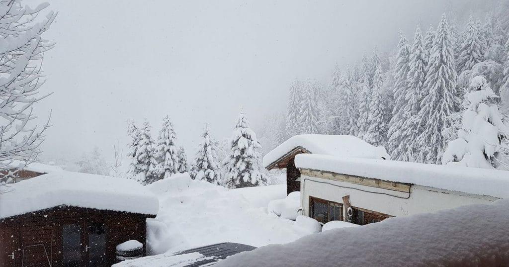 chamonix-snow-hiver-neige