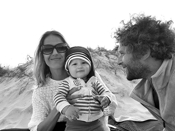 famille-enfant-paulinebyoga-ocean