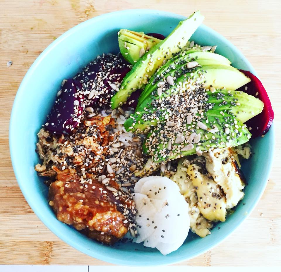 healthyfood-bowl-recette