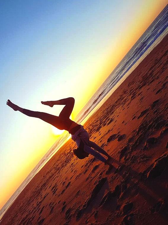 ocean-posture-yoga
