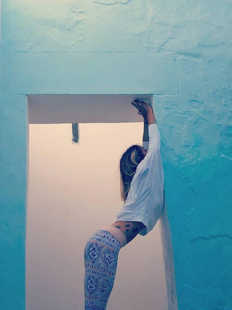 posture-yoga-paulinebyoga-seignosse