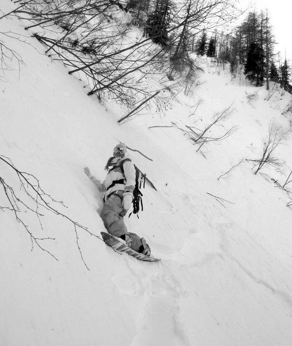 snowboard-chamonix-hp