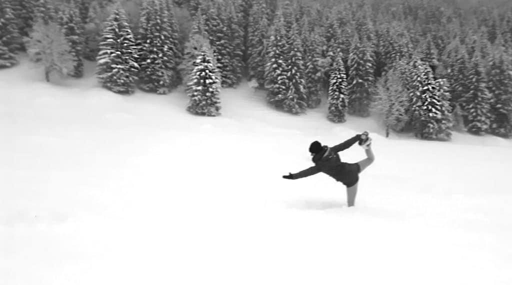 yoga-neige-cham-hiver-raquettes