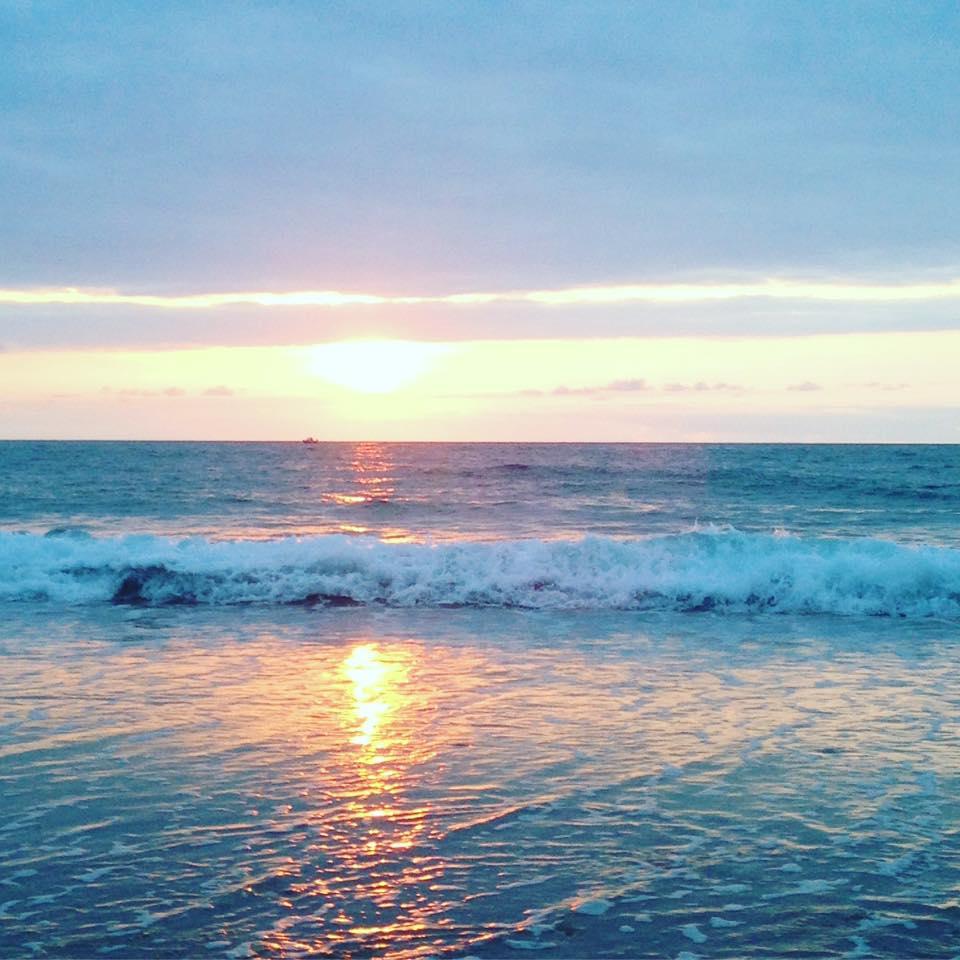 coucherdesoleil-plage-sun