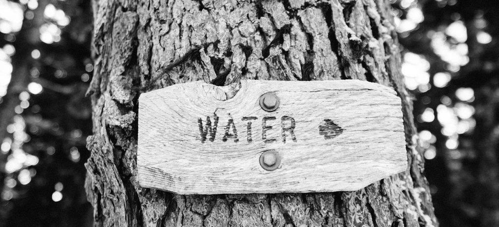 water-eau-boire-viesaine
