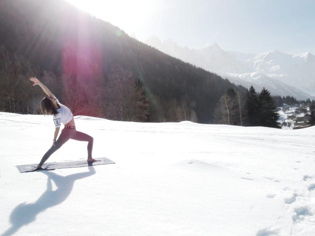 chamonix-montagne-snowga-tapisyuj-tenueroxy