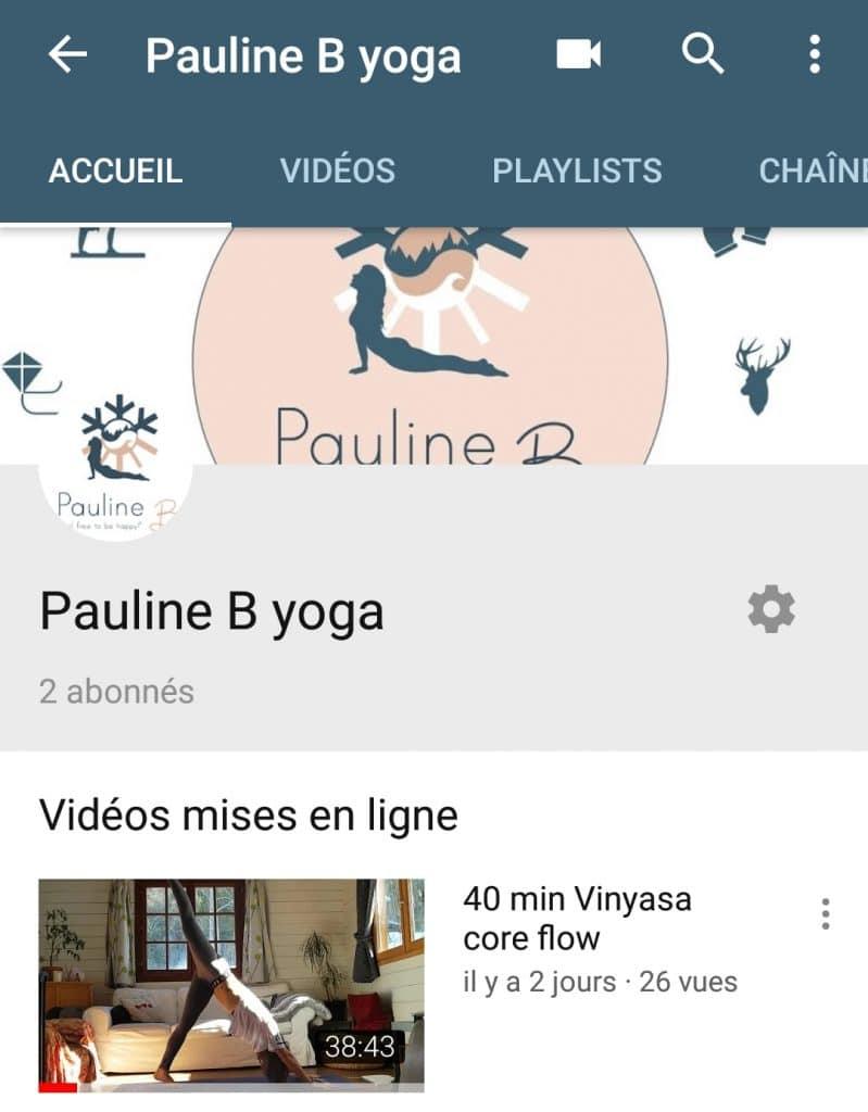 pageyoutube-screenshot-paulinebyoga-vidéoyoga-'amincissement-vinyasacoreflow