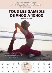 Roof-top-yoga-samedi
